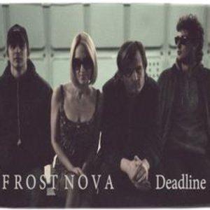 Immagine per 'Frost_Nova'