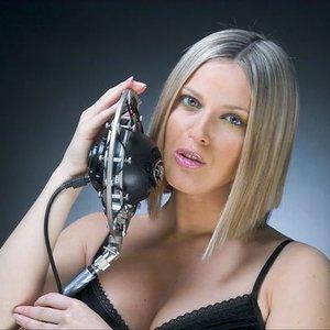Image for 'Maja Vucic'