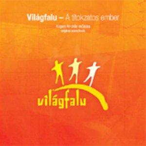 Image for 'Világfalu Filmzene'