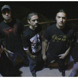 Image for 'Asunto'