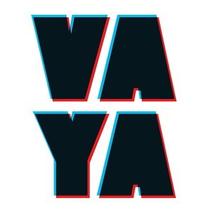 Image for 'Vaya'