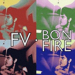 Изображение для 'FV'