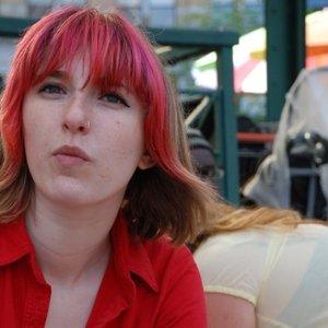 Image for 'Emma deBeer Charno'