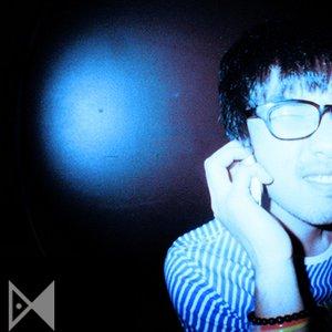 Imagem de 'DJ TUNA'