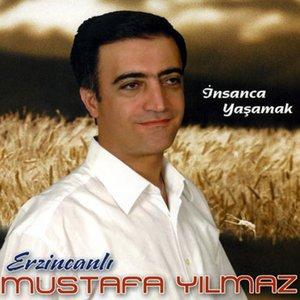 Image for 'Mustafa Yılmaz'