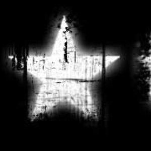 Image for 'John Magic Skulls'