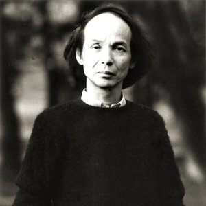 Image for '武満徹'