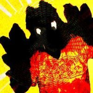 Image for 'Kurrel the Raven'