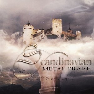 Image for 'Scandinavian Metal Praise'