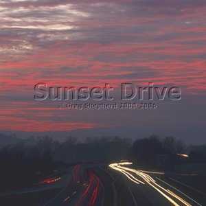 Image for 'Sunset Drive'