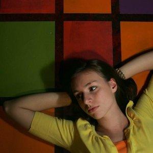 Image for 'Rose Walker'