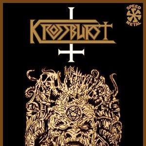 Image for 'Krossburst'