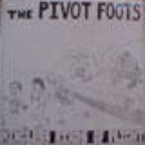 Image for 'Pivot Foots'