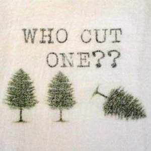 Image for 'Cut One'