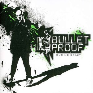 Image for 'Bulletproof Feat. Jessie G'