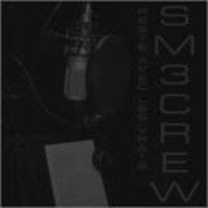Bild für 'SM3CREW'