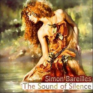 Image for 'Simon Bareilles'