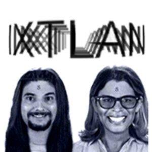 Bild für 'Ixtlan'