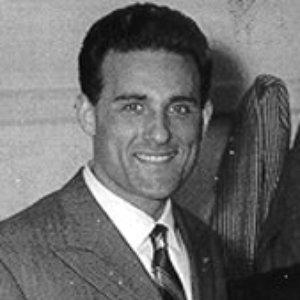 Image for 'Giacomo Rondinella'