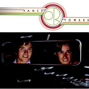 Image for 'Vance Or Towers'