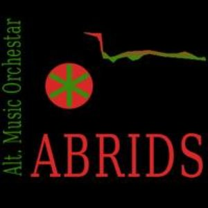 Image for 'Abrids'