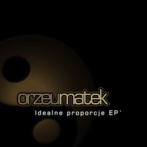 Bild für 'OrzeuMatek'