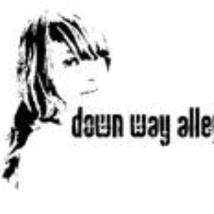Image for 'Down Way Alley'