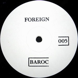 Image for 'Foreign'