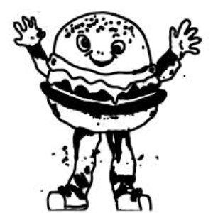 Image for 'DJ Fett Burger'
