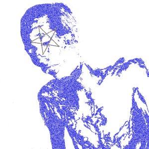 Image for 'Pagan Digital'