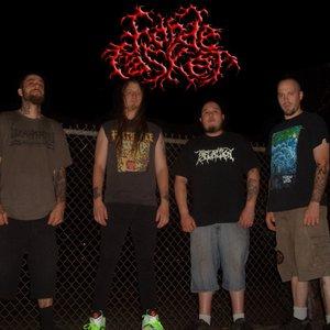 Image for 'Horde Casket'