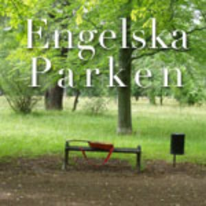 Imagem de 'Engelska Parken Project'