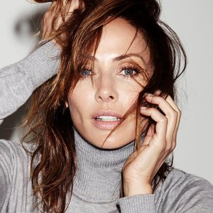Image for 'Natalie Imbruglia'