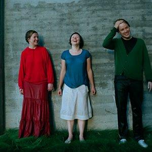 Bild für 'The Social Services'