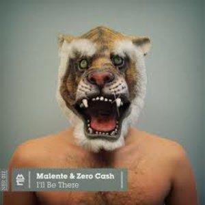 Image for 'Malente & Zero Cash'