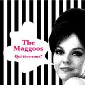 Image pour 'The Maggoos'