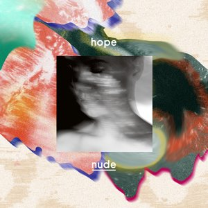 Image for 'Hope (DE)'