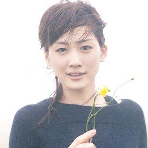 Image for '綾瀬はるか'