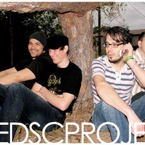Image for 'The DSC Project'