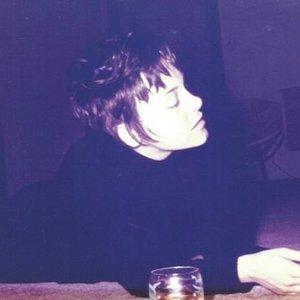 Image for 'Bev Kelly'