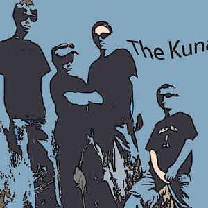 Image for 'The Kunadiuns'