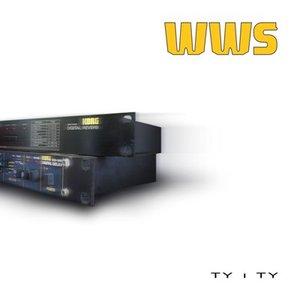 Bild für 'wws & idm'