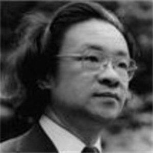 Image for 'Yori-aki Matsudaira'