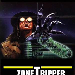 Image for 'zone tripper'