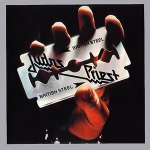 Image for 'Anthrax & Judas Priest'
