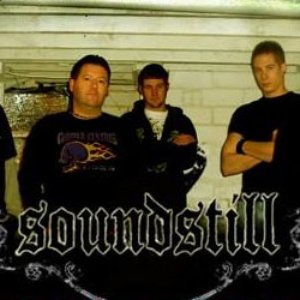 Image for 'Soundstill'