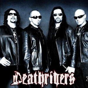 Bild för 'DeathRiders'