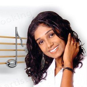 Image for 'Antara Mitra'