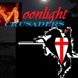 Image for 'Moonlight Crusaders'