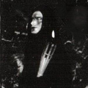 Image for 'Brenoritvrezorkre'